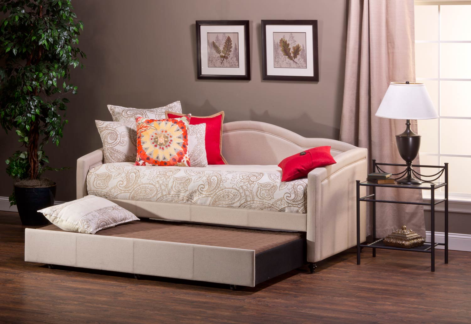 furniture mart daybed