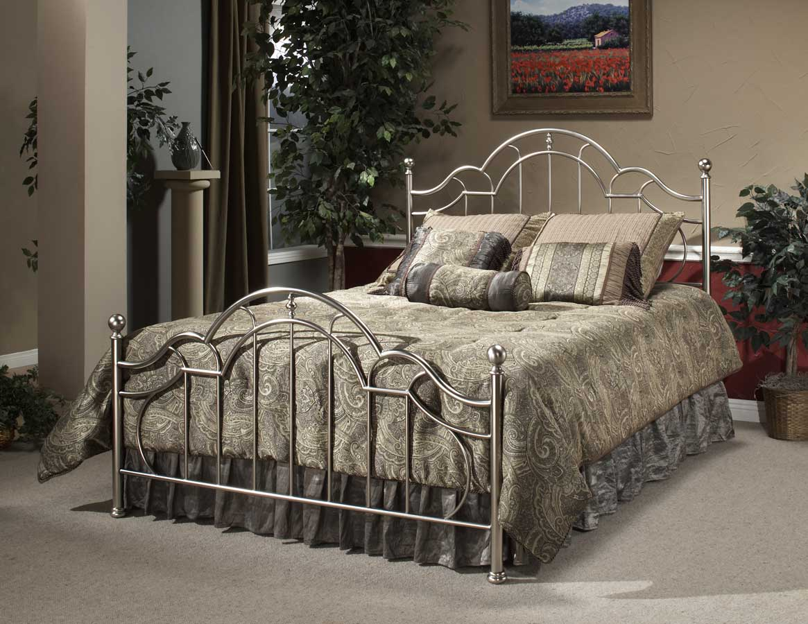Hillsdale Mableton Bed