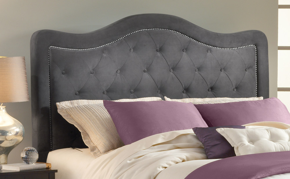 and source de bed la product aubaines base tufted upholstered aate frame et t headboard des en lit
