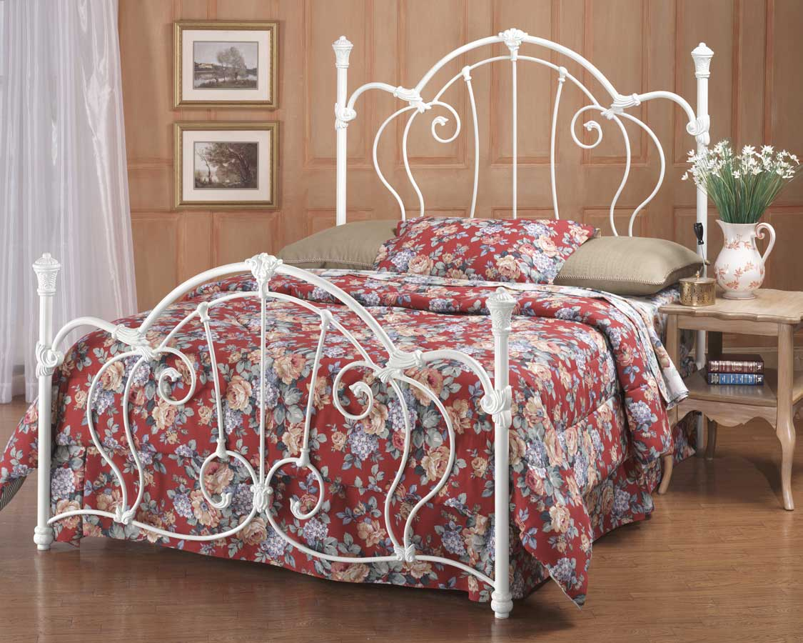 Hillsdale Cherie Bed