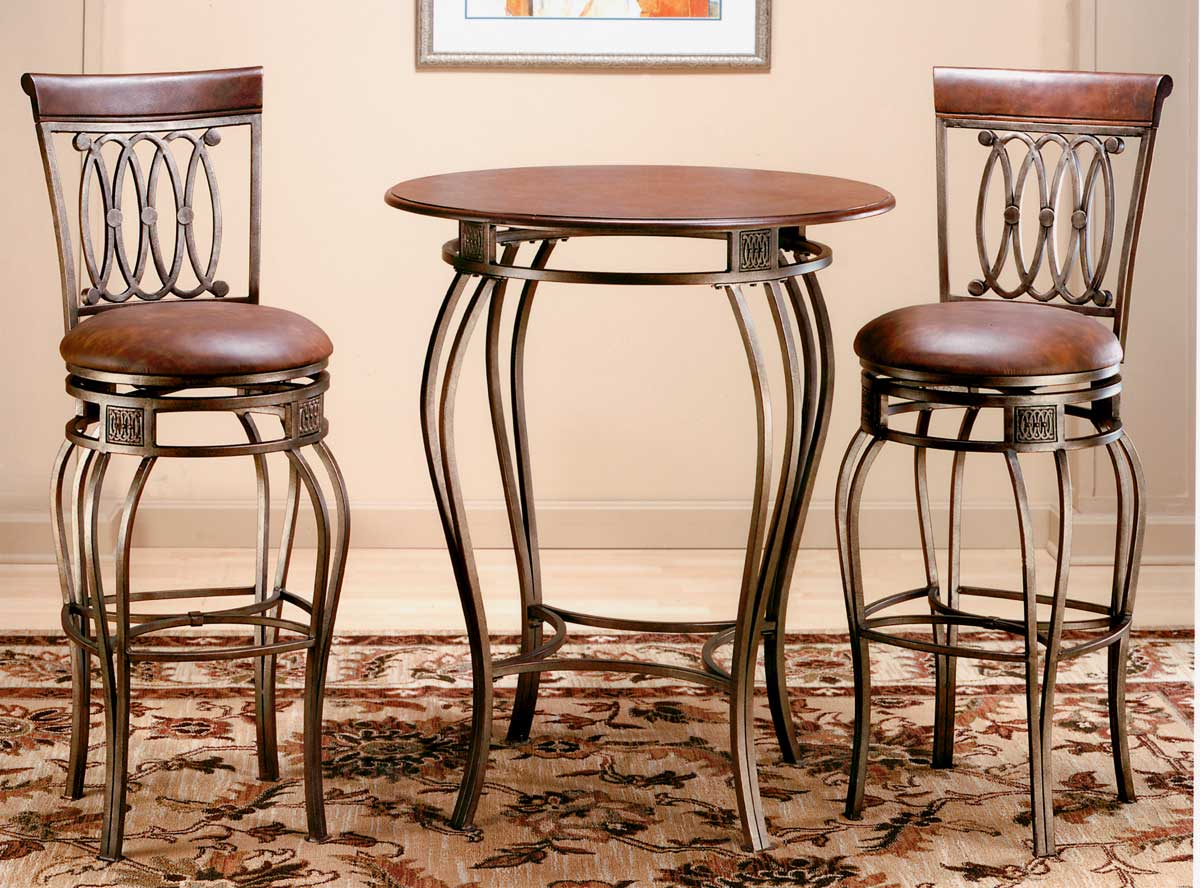 best bistro table and chairs indoor trends ideas