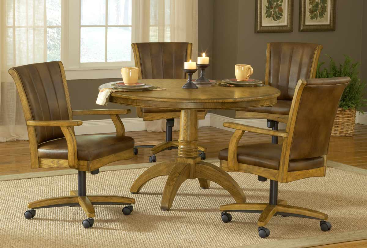 Hillsdale Grand Bay Round Dining Set With Caster Chair. Country French Living Rooms. Add Additional Room To Your House. Affordable Rooms For Rent In Nyc. Dragonflies Wall Decor. Broncos Decor. Rooms In Gatlinburg. Weekly Room Rentals Nyc. Decorative Tree