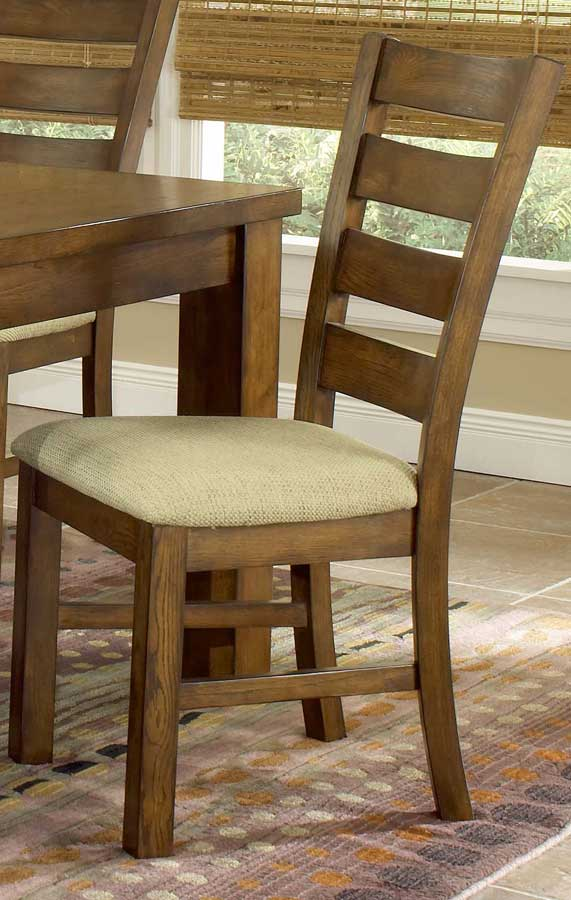 Hillsdale Hemstead Wood Dining Chairs 4941802 – Hillsdale Dining Chairs