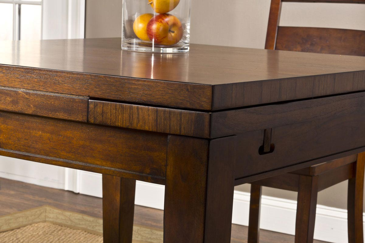 Superior Drop Leaf Pub Table And Chairs Choice Image Table Decoration Ideas
