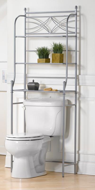 hillsdale dutton space saver toilet cabinet 50942 rh hillsdalefurnituremart com above toilet space saver cabinet above toilet space saver cabinet