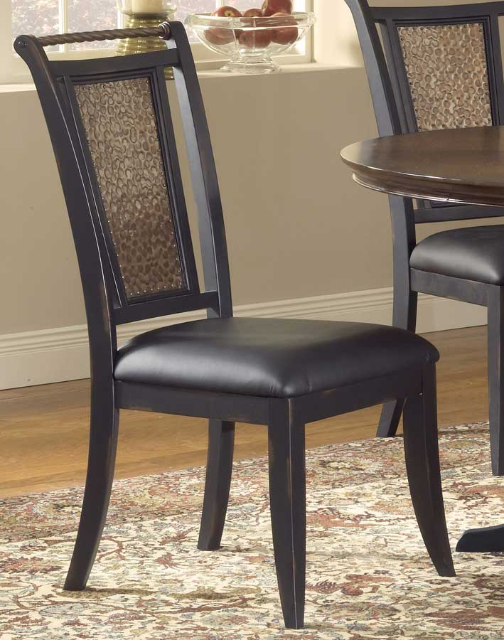 Hillsdale Norwood Dining Chairs 4935802 – Hillsdale Dining Chairs