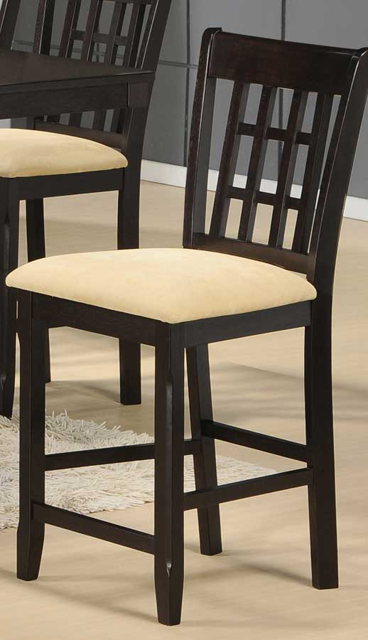Hillsdale Tabacon Non-swivel Counter Stool