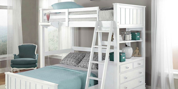 Hillsdale Kids and Teen Collections Quality Kids Furniture by NE Kids