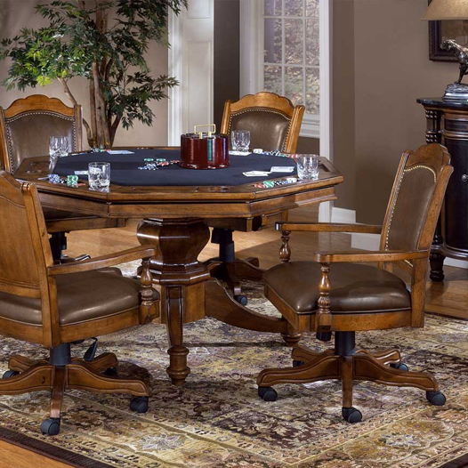Hillsdale Furniture Bar Stools Beds Game Tables