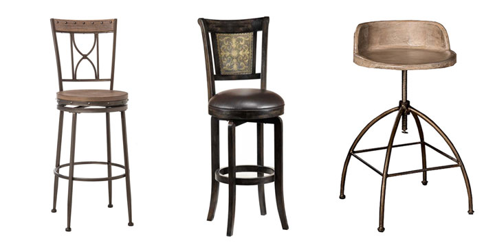 Save Big On Bar Stools