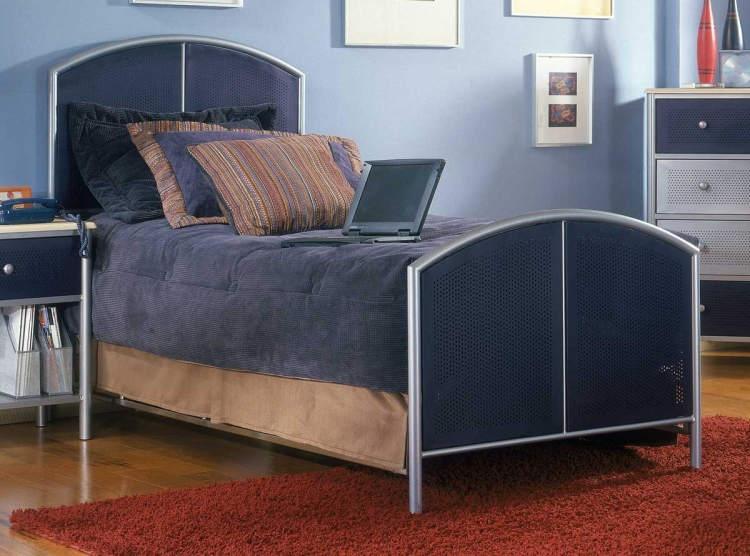 Hillsdale Universal Youth Bedroom Collection B1177