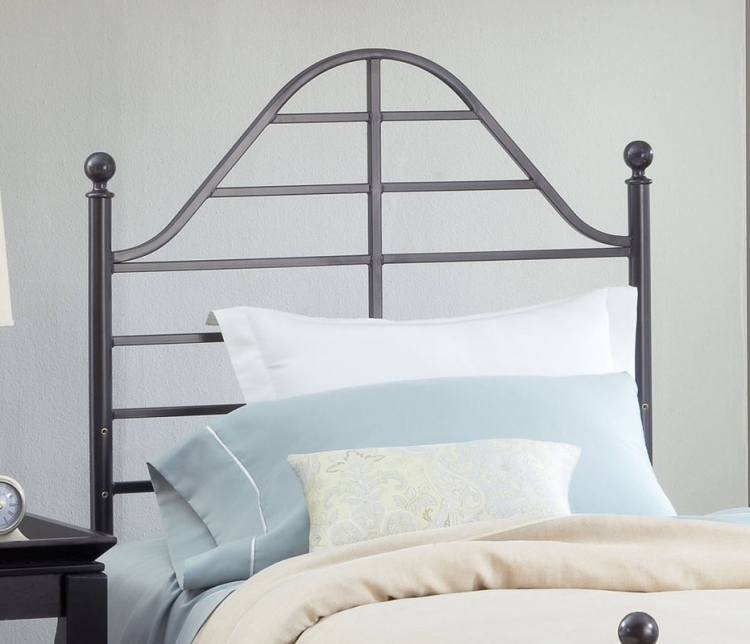 Trenton Youth Headboard