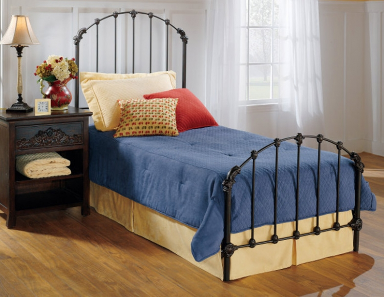 Bonita Youth Bed
