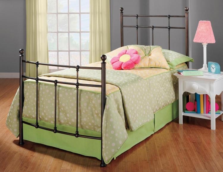 Providence Bedroom Set Rooms. Hillsdale Headboards   Headboard Designs