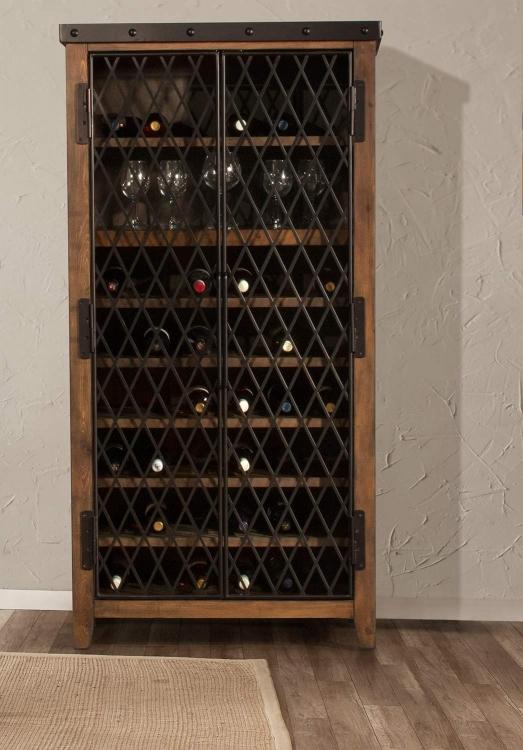 Wine Accents