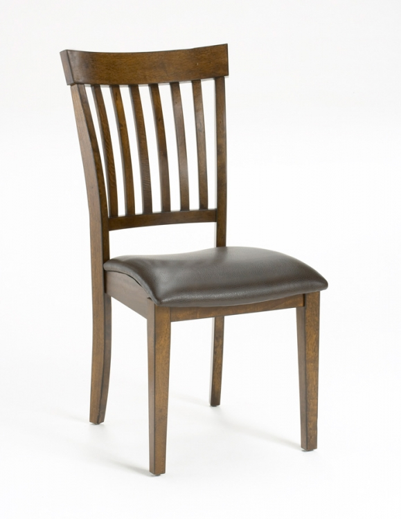 Arbor Hill Chair
