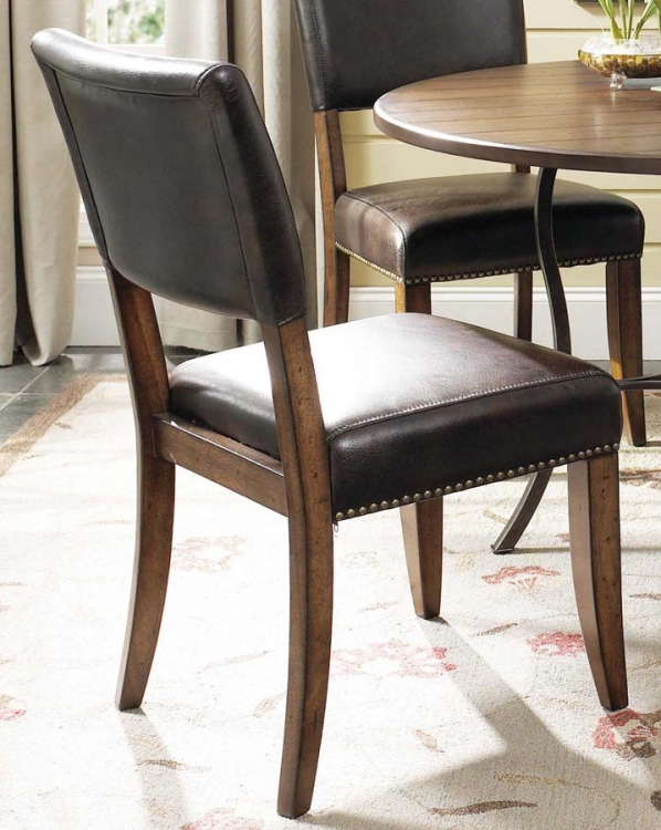 Cameron Parson Dining Chair