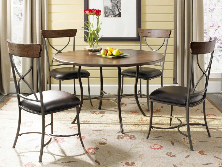 x back dining chairs pair of x back dining chair in black 2pack