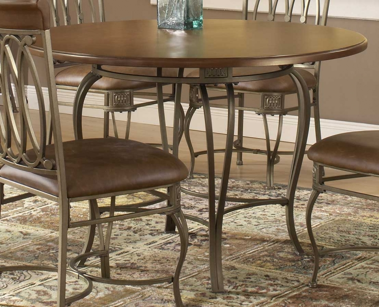 Dining Tables. Hillsdale Dining Room Furniture   HillsdaleFurnitureMart com