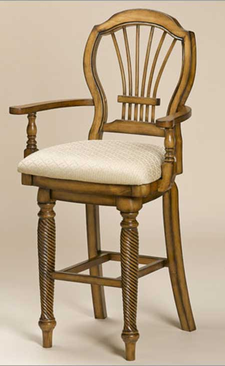 Hillsdale Wilshire Furniture Reviews