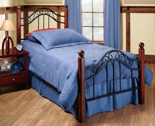 Madison Youth Bed