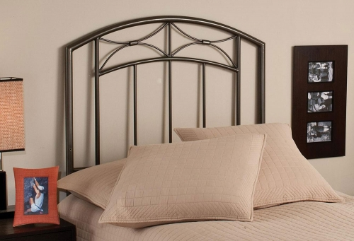Morris Youth Headboard