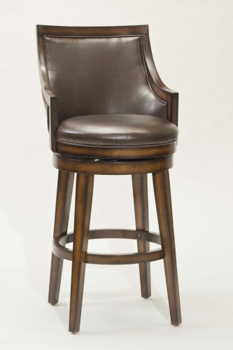 Hillsdale Lyman Collection Lyman Bar Stools Lyman