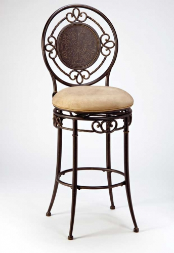 Hillsdale Richland Collection Richland Bar Stools