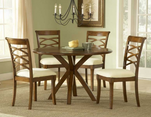 New, Fresh And Dynamic, Hillsdale Furnitureu0027s Tailored Collection Is  Literally Just Thatu2026 Tailored To Fit Any Room In Your Home. With Exciting  Choices Of ...