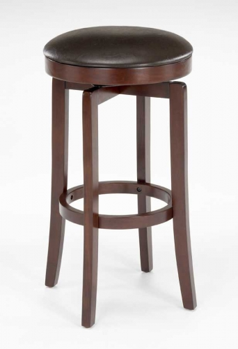 Malone Backless Bar Stool